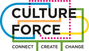 Culture Force Ltd